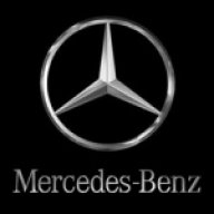 Mercedes GLA News